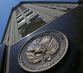 Opioid Theft, Missing Prescriptions Prompts Investigation of VA Hospitals Staff
