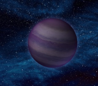 The Hunt Is on for Planet Nine. Here's How to Join It