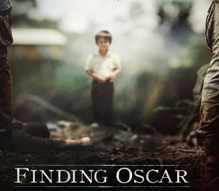 'Finding Oscar': Horror and Hope, After Unimaginable Massacre in Guatemala