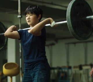 Asian-American Films Touch on Family, Society at 2017 Tribeca Film Festival