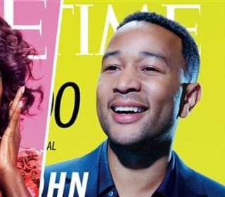 TIME Reveals 100 Most Influential People of 2017 — Check Out Full List
