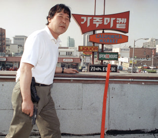 25 Years After LA Riots, Koreatown Finds Strength in 'Saigu' Legacy