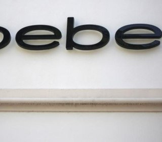 Gone Bebe Gone: Fashion Chain Closes All of Its Stores