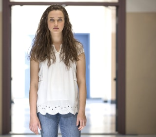 Netflix's '13 Reasons Why' to include new warning video before each season