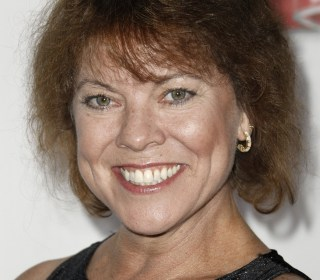Erin Moran, Who Played Joanie on 'Happy Days,' Dead at 56