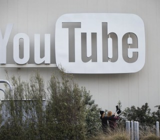 After Backlash, YouTube Says 'Restricted Mode' More LGBTQ-Inclusive