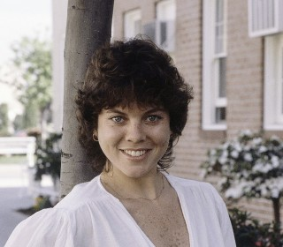 'Happy Days' Star Erin Moran Likely Died From Cancer: Autopsy