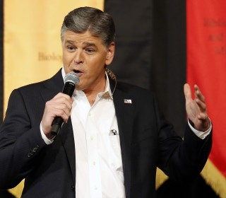Advertisers between rock and hard place over 'Hannity' sponsorship