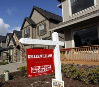 Selling Your Home? Why This Spring Is the 'Strongest Seller's Market Ever'