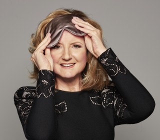 How to Thrive: Arianna Huffington Launches E-Learning Series
