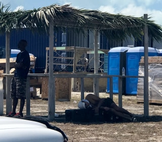 Fyre Festival 'Postponed' Amid Reports of 'Chaos' in the Bahamas