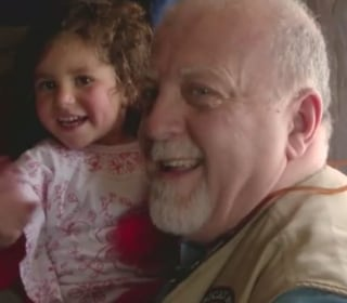 Syrian Civil War: U.S. Doctors Offer Hope and Healing to 'Lost Generation'