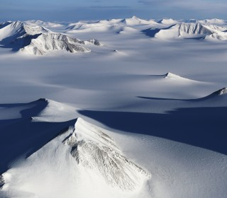 These Scientists Want to Put 10 Million Windmills in the Arctic. Here's Why