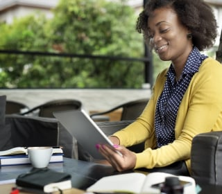 Yes, You Can Be Happy at Work: Here's How