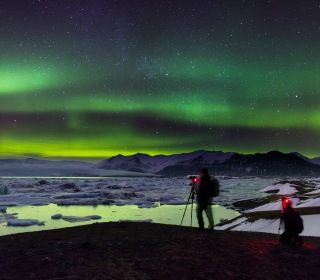 Iceland Is Getting Hotter, Thanks to Game of Thrones