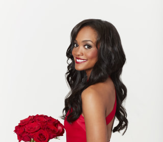 First Black Bachelorette Shines in Debut, but Is America Ready for Interracial Love?