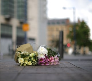 Manchester Arena Suicide Bombing: Random Acts of Kindness Follow Attack