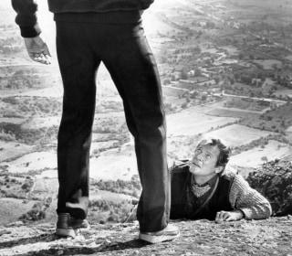 Farewell, Roger Moore: The Longest-Serving James Bond