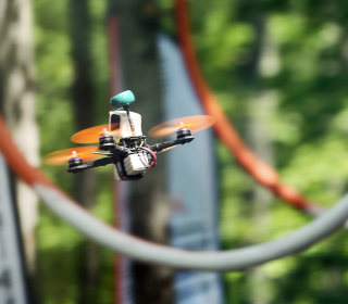 Appeals Court Strikes Down FAA Registry of Recreational Drones
