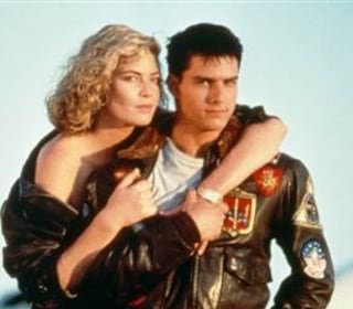 'Top Gun 2' Is Happening! Tom Cruise Confirms Sequel