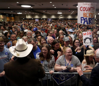 What to Watch for in Montana's Election: Three Scenarios