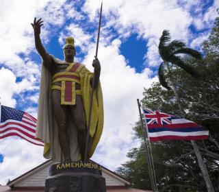 Film About Hawaii Seeks Native Hawaiian Acting Talent