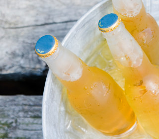 4 Surprising Ways to Use Beer This Summer (Besides Drinking It)