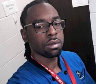 Philando Castile Family Reaches $3 Million Settlement in His Death