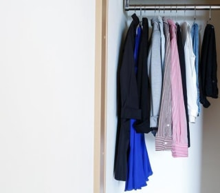 One in Four Americans Has a Clutter Problem — And Could Be Sitting on Some Serious Cash