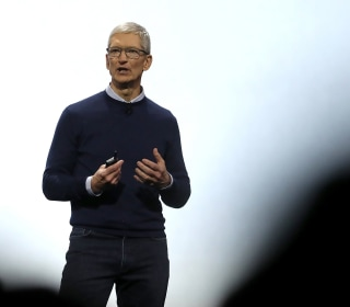 Apple WWDC: The Highlights From Apple's Big Conference