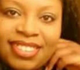 Florida Mother Calandra Stallworth's Disappearance Remains a Mystery
