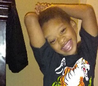 Four Fired From Arkansas Day Care Center Where Boy Died After Hours in Hot Van
