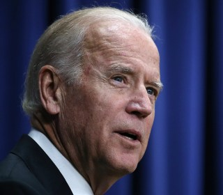 Joe Biden Writing Foreword for Transgender Activist's Memoir
