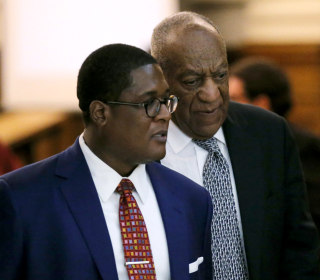 Cosby Trial: Jury Fails to Reach Verdict, Will Resume Saturday