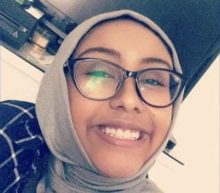 Rape Allegation Makes Muslim Teen's Murder a Capital Case