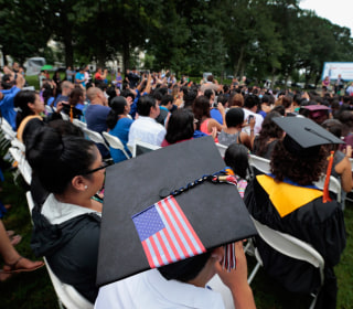 Arizona Court Overturns In-State Tuition for Dreamers with DACA
