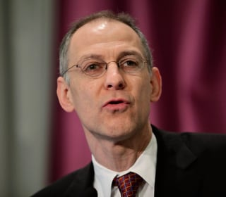 Obamacare Architect: Healthcare Law's Mistakes are Still Fixable