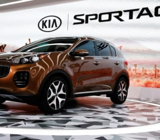 Which Automaker Ranks Highest for Quality? Surprisingly, It's Kia