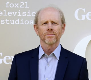Ron Howard Takes Over Han Solo 'Star Wars' Movie