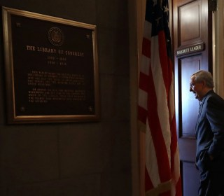 Republicans Face Climactic Week for Health Care