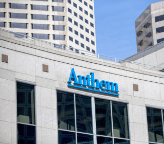 Anthem to Pay Record $115M to Settle Lawsuits Over Data Breach