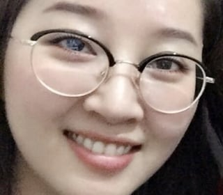 Mystery of Missing Chinese Scholar Shakes up Illinois University