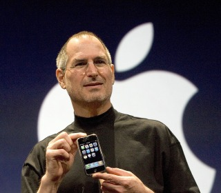 The iPhone Turns 10 And It's Still Changing Everything