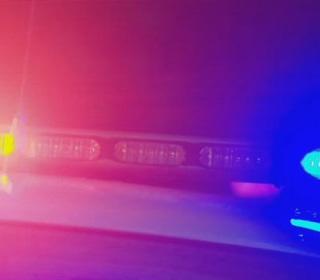 U.S. Boy, 5, Shot in Leg in Tijuana Crossfire: Officials