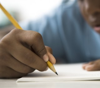 The 'Adultification' of Black Girls: Less Protection, More Discipline