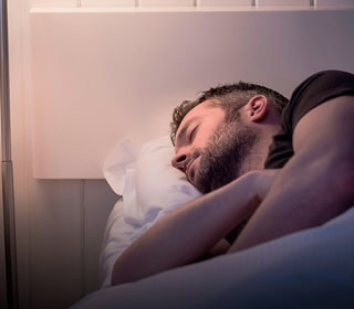 High-Tech Gadgets For Every Sleep Struggle
