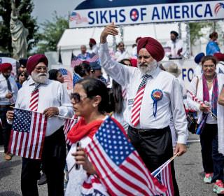 Sikhism among world religions added to Arizona school standards