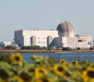 Feds Suspect Russians Behind Cyber-Attacks on Power Plants