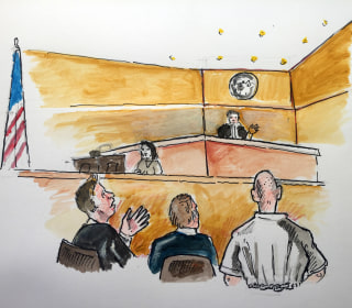 Federal Grand Jury Charges Hawaii Army Sergeant With Supporting ISIS