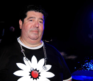 Rob Goldstone ready to come to U.S. and talk to Mueller